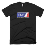 Major League Vooping T-shirt