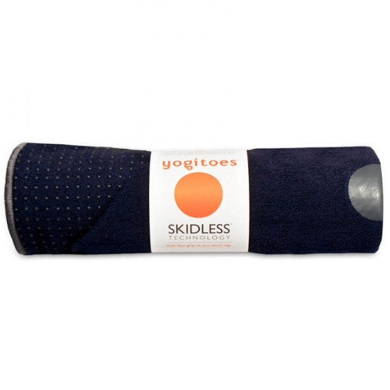Yogitoes Classic Collection (varios colores)