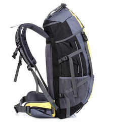 55L Pro Hiking Backpack