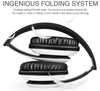 Image of Bluetooth Wireless Headphones - Bluetooth Wireless Headphones