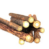 Image of Matatabi Cleaning Sticks