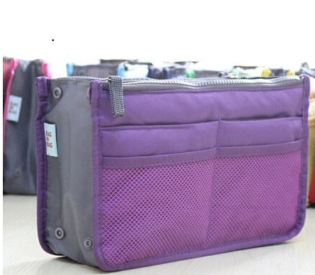 Travel Organizer - Travel Organizer