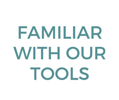 If You've Been Using Our Tools/Resources for a While |Talks