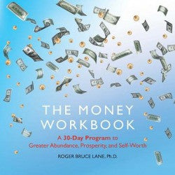 The Money Workbook