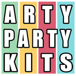 ArtyPartyKits