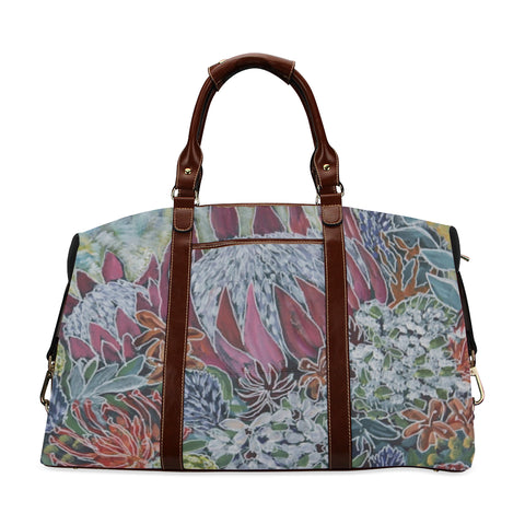 Protea Classic Travel Bag