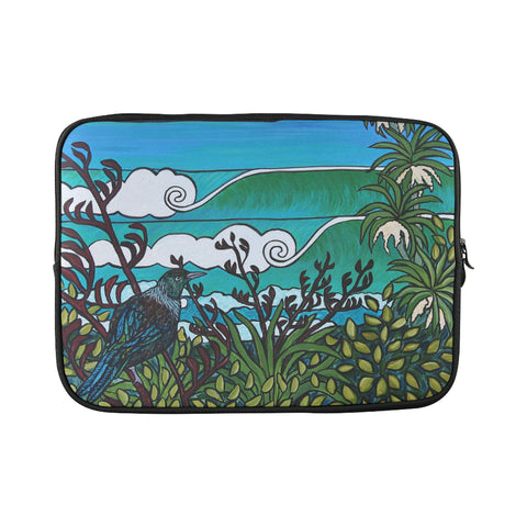 Tui Laptop Sleeve