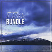 B10 Alaska: Bundle - 6 Libraries
