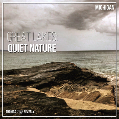 AMB20 Great Lakes: Quiet Nature