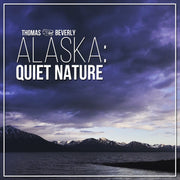 AMB26 Alaska: Quiet Nature