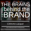 The Brains and Beauty Behind the Brand-CANVAS Lacquer