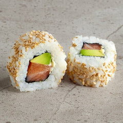 California Maki (8 uds)