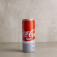 Coca Cola Light 33 cl