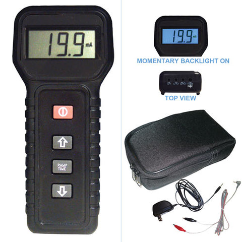 CVC Portable Calibrator