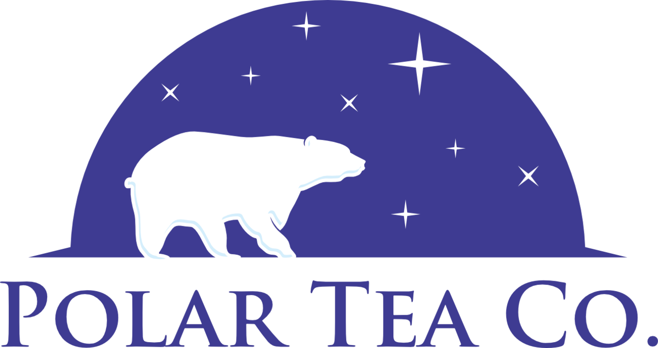 Polar Tea Co.