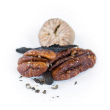Load image into Gallery viewer, CANDIED PECAN