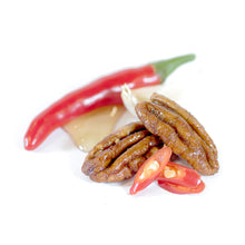 Load image into Gallery viewer, MAPLE SRIRACHA PECAN