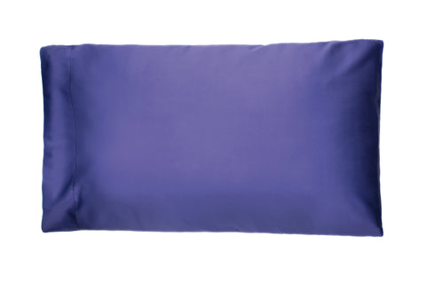 Wallo Silk Pillowcase
