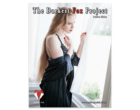 TheDarkest Fox Project