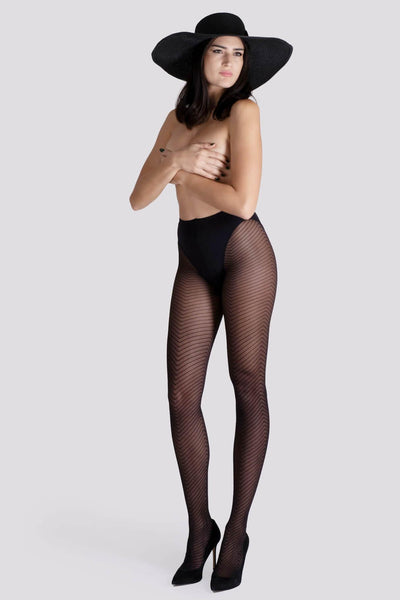Iluzie Eco Tights