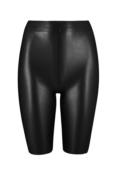 Beta Latex Biker Short