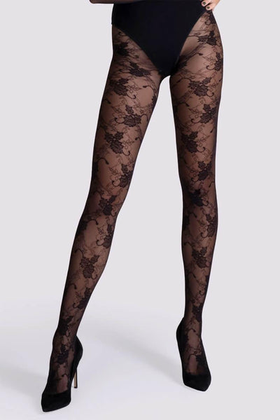 Intricata Eco Tights