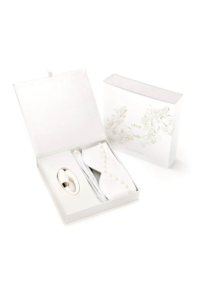 LELO Bridal Pleasure Gift Set