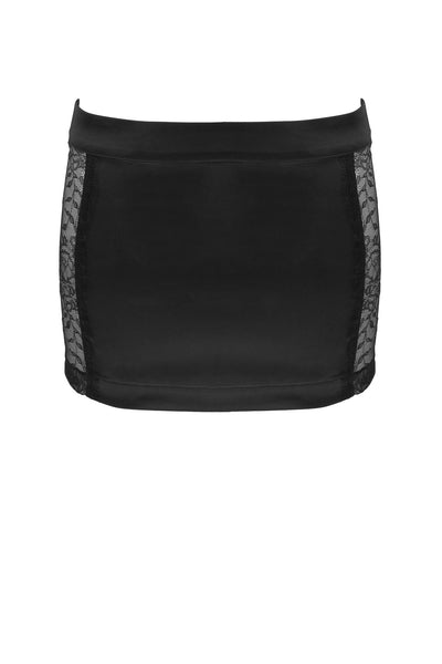 Villa Satine Mini skirt