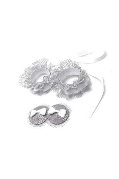 Bridal Playtime Gift Set