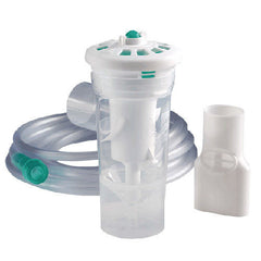 AeroEclipse® II Breath Actuated Nebulizer (BAN) w/ Tubing - 64594050 - Medsitis