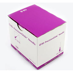 BD PrecisionGlide™ Hypodermic Needles