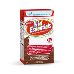 Boost® Kid Essentials™ 1.5 - 8 oz. - Medsitis