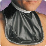 Cover-Up Shower Collar - 38011 - Medsitis