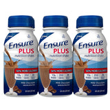 Ensure® Plus Nutrition Shake Milk Chocolate - Medsitis