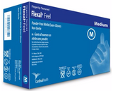 Flexal® Feel Nitrile Examination Gloves - 88TT