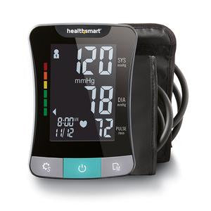 HealthSmart® Premium Talking Digital Blood Pressure Monitor - 04655001