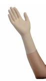 Instagard® Synthetic Vinyl Examination Gloves