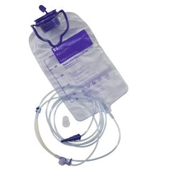 Kangaroo™ ePump™ Enteral Feeding Pump Bag Set