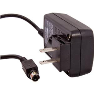 Kangaroo™ ePump™ Power Adapter