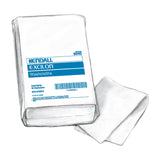 Kendall™ Washcloths - Moderate Absorbency