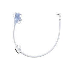 MIC-KEY® Continuous Feed Extension Set - 0121 - Medsitis