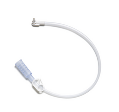 MIC-KEY® Continuous Feed Extension Set - 0124 - Medsitis
