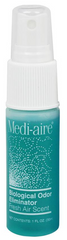 Medi-Aire® Biological Odor Neutralizer Fresh Air Scent 1 oz. Spray Bottle - 7000A - Medsitis