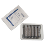 Monoject™ 6 mL Luer-Lock Tip Syringes in Pharmacy Trays - 8881516200