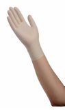 Positive Touch® Latex Examination Glove