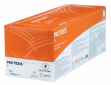 Protexis® PI Surgical Gloves All Sizes - 2D72PT