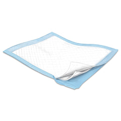 Simplicity™ Basic Underpad - Moderate Absorbency