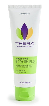 THERA™ Dimethicone Body Shield - Medsitis