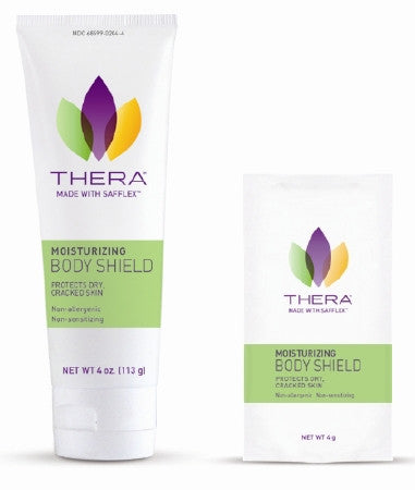 THERA™ Moisturizing Body Shield