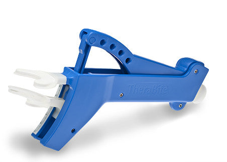 TheraBite® Pediatric Jaw Motion Rehabilitation System - TH002